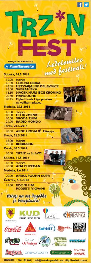 Trznfest_program_popr