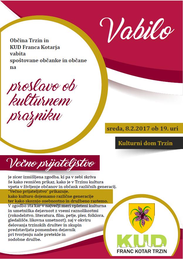 letak_preseren_vabilo