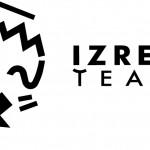 IT logo 30x15m