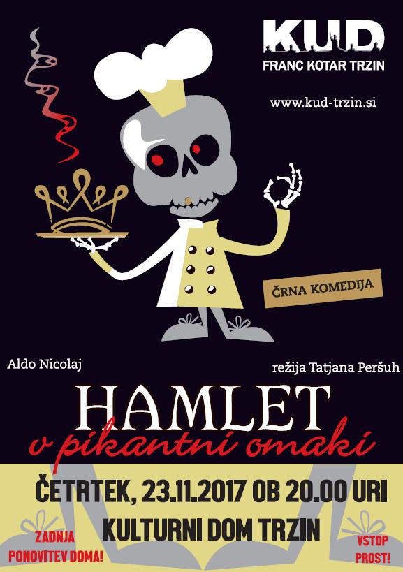 hamlet_zadnja_letak