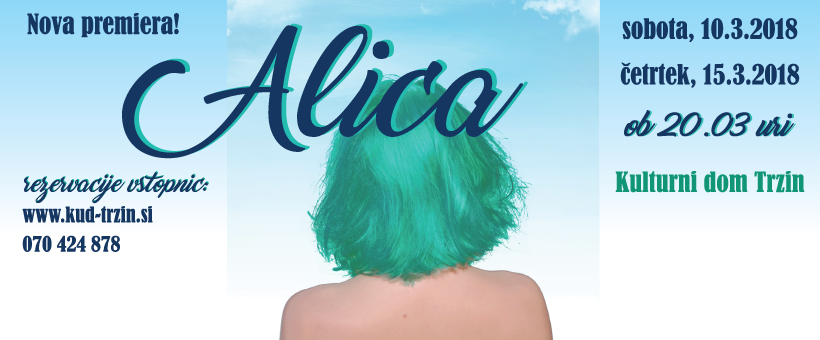 Alica_FBbannerPNG